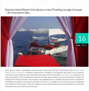 20160316_TravelNewStalk.com_banana-island-resort-introduces-new-floating-lounge-concept-innovative-idea_ByCaleb