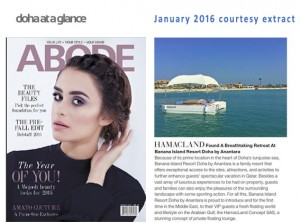 ABODE January 2016 extract P86